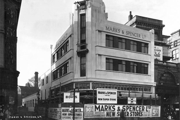 south-london-clubmarks-and-spencer-brixton-1931.jpg