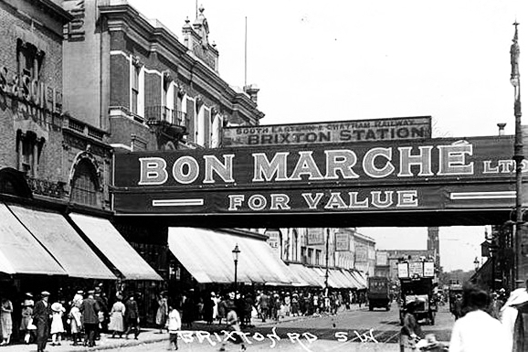 south-london-club-bon-marche.jpg