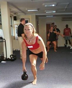 BPP Personal Training.jpg