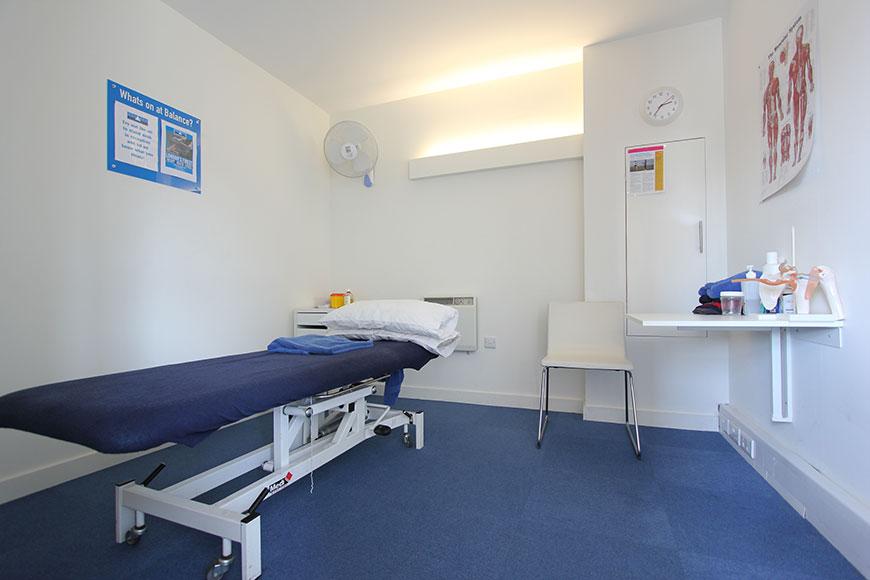 BPP Treatment Rooms.jpg