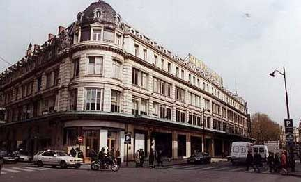 South-london-club-bon-marche-paris.jpg