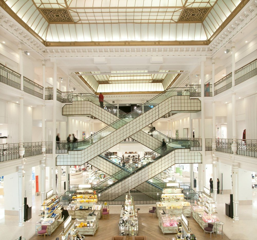 south-london-club-bon-marche-paris-inside.jpg