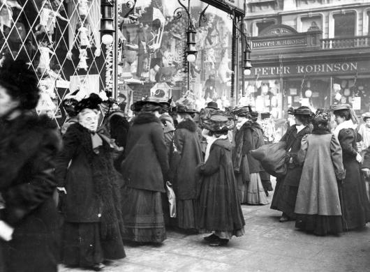 south-london-club-victorian-shopping.jpg