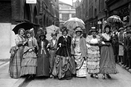 south-london-club-victorian-dresses.png