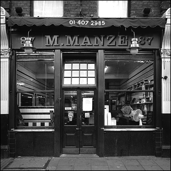 south-london-club-manze-clunn.jpg