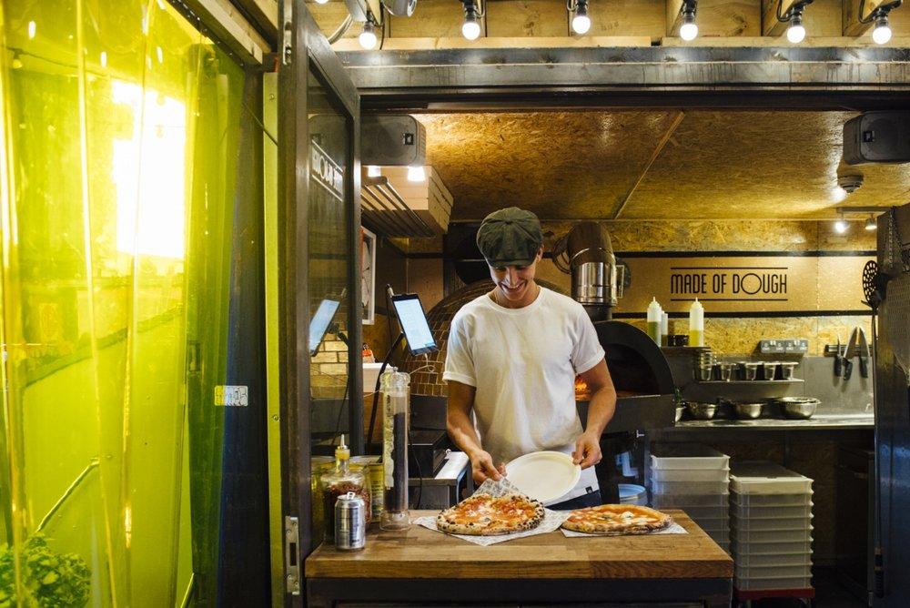 south-london-club-made-of-dough-pizza.jpeg
