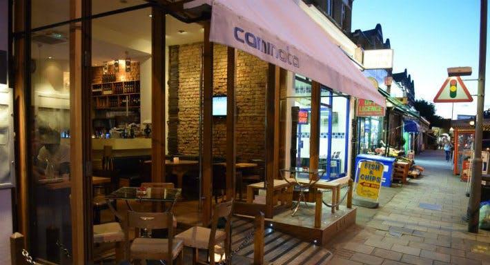 south-london-club-caminata-2.jpg