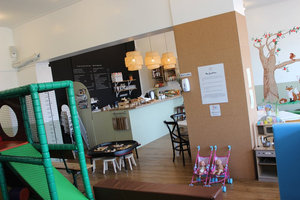 Apple Tree Children's Cafe in Herne Hill South London 19.jpg