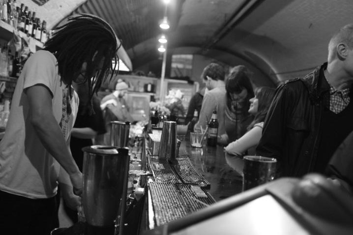 south-london-club-bar-story.jpg