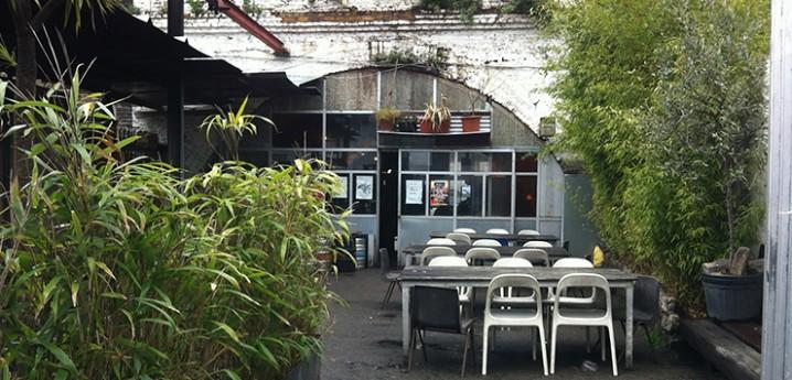 south-london-club-bar-story-2.jpg