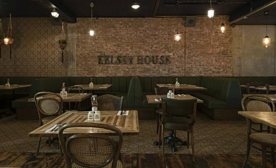 south-london-club-kelsey-house.jpg