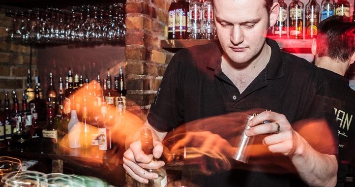south-london-club-suburban-bar.jpg