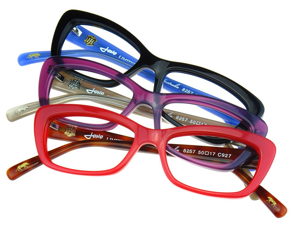 Oval Eyes Opticians in Kennington and Oval South Central London Club Card 4.jpg
