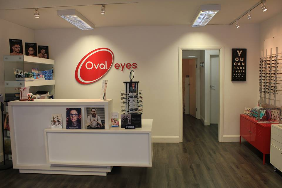 Oval Eyes Opticians in Oval and Kennington South Central London 7.jpg