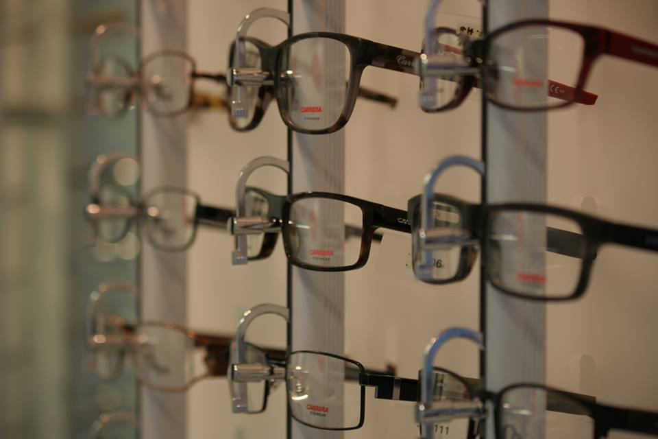 Oval Eyes Opticians in Oval and Kennington South Central London 8.jpg