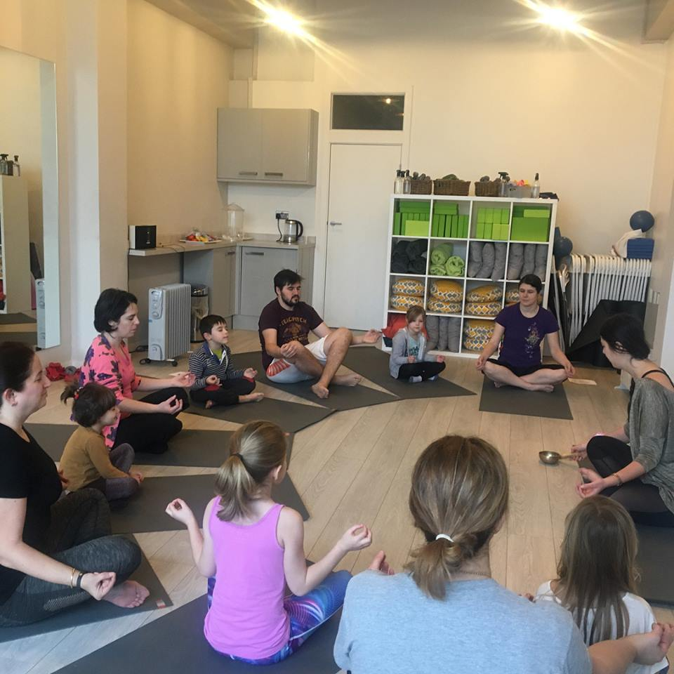 Eve & Grace Wellbeing and Yoga Classes in Battersea South West London 1.jpg