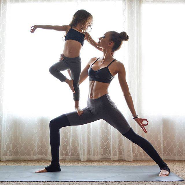 Eve & Grace Wellbeing and Yoga Classes in Battersea South West London 3.jpg