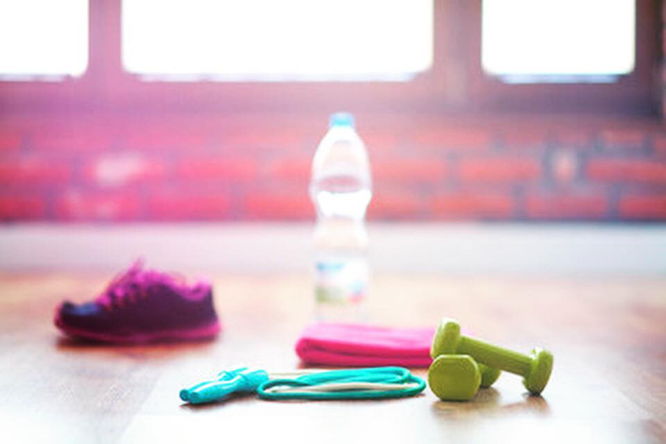 Eve & Grace Wellbeing and Yoga Classes in Battersea South West London 4.jpg
