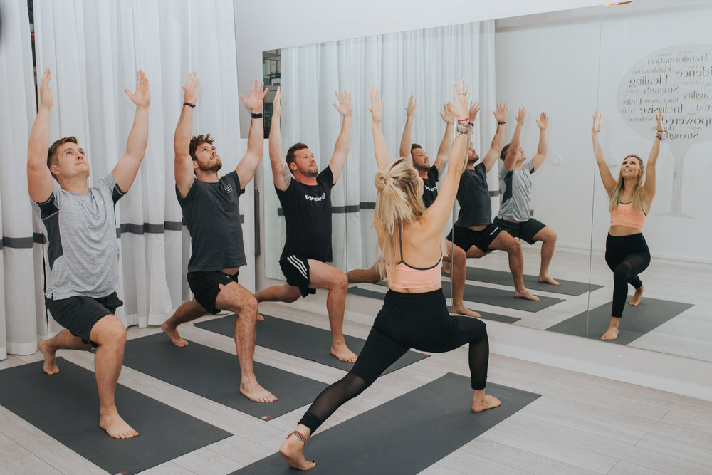 Eve & Grace Wellbeing and Yoga Classes in Battersea South West London 10.jpg