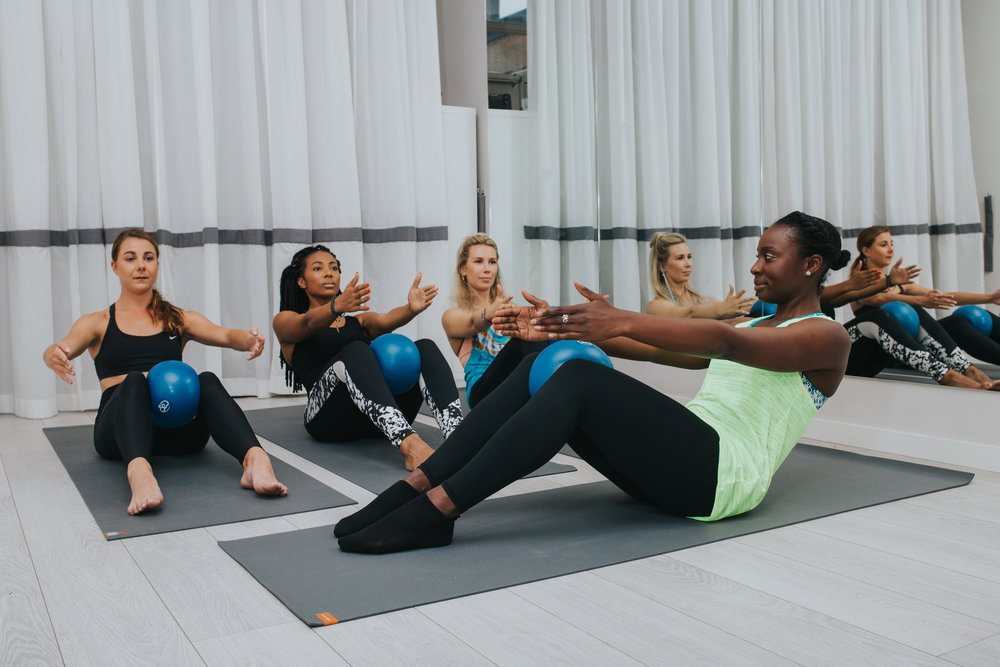 Eve & Grace Wellbeing and Yoga Classes in Battersea South West London 11.jpg