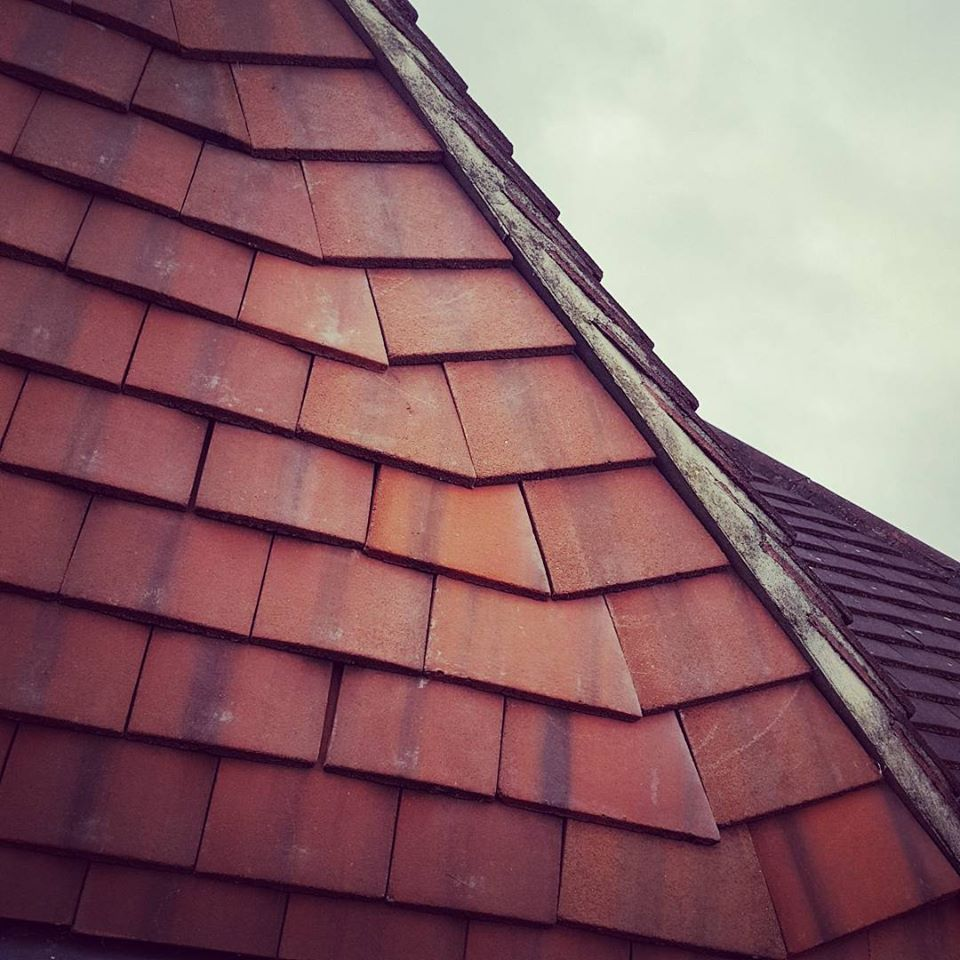 DLong Roofing and Renovations Roofers in South London Club Card 2.jpg