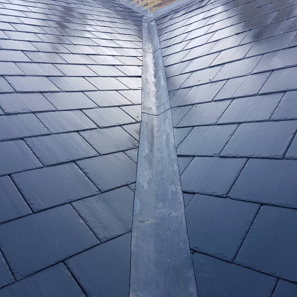DLong Roofing and Renovations Roofers in South London Club Card 4.jpg