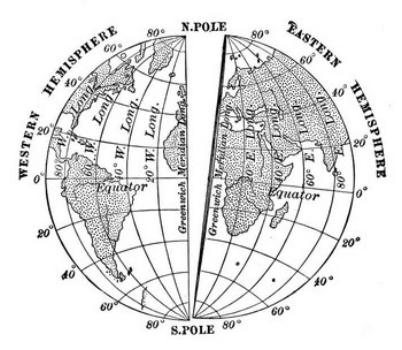 south-london-club-longitude.jpg