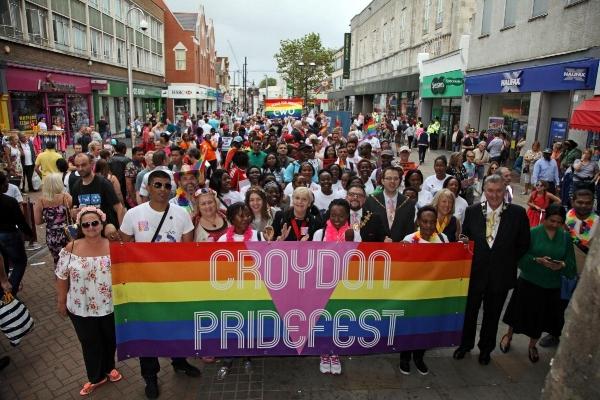 south-london-club-croydon-pride.jpg