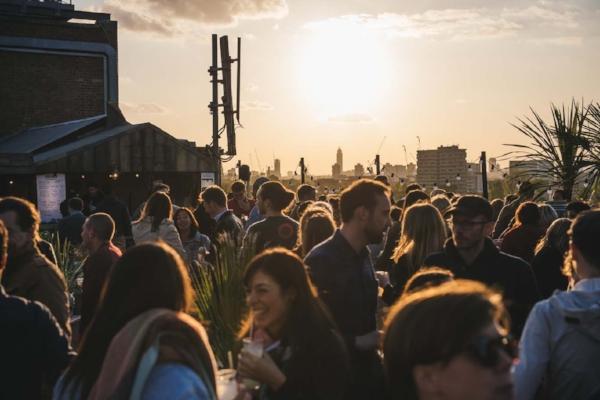 south-london-club-peckham-rye-music-festival.jpg
