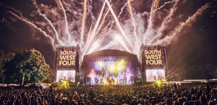 south-london-club-south-west-four.jpg