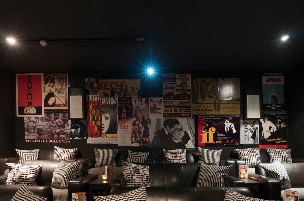 Exhibit B Restaurant and Bar in Streatham South West London Club Card 10.jpg