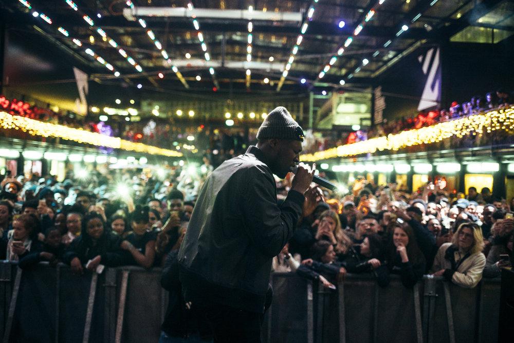 HOTBOX Live Music Venue in Croydon South London Club Card 4.jpg