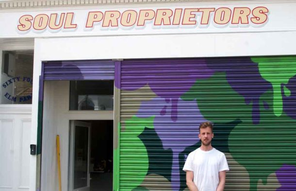 south-london-club-Soul-Proprietors.jpg
