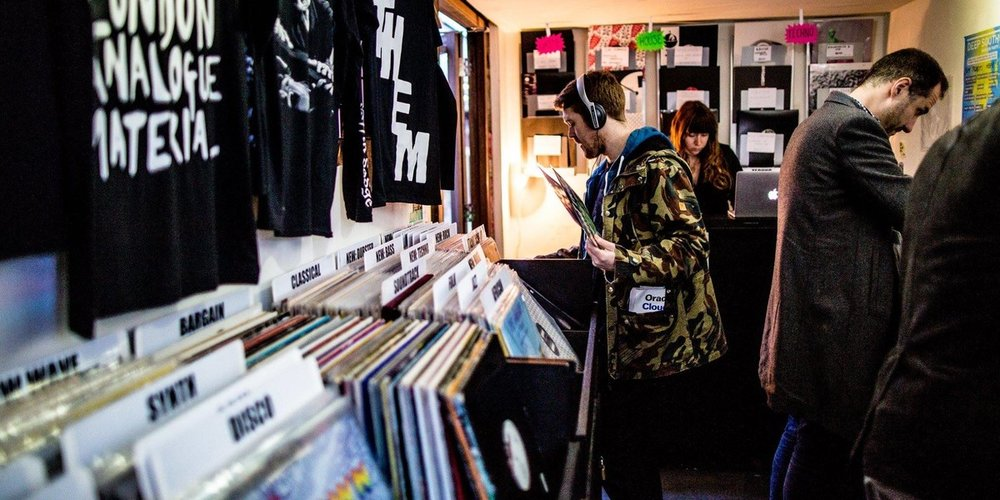 south-london-club-container-records.jpg
