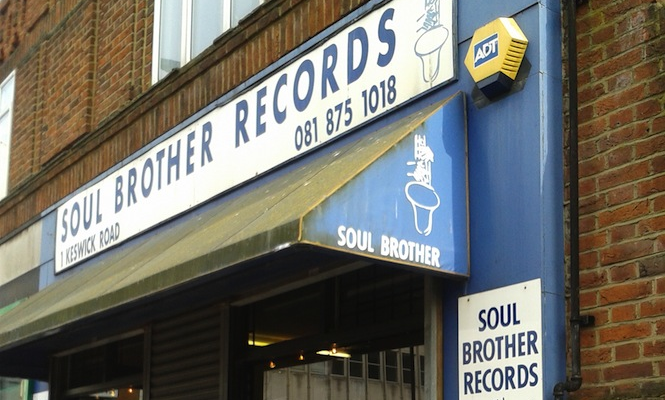 south-london-club-soul-brother.png
