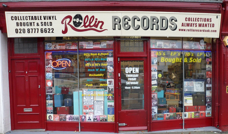 south-london-club-rollin-records.jpg