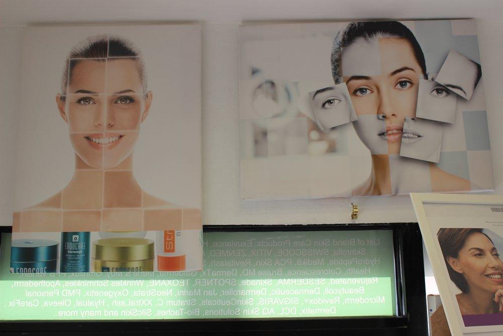 Adexcel Aesthetics Beauty Clinic in Bermondsey South East London Club Card 22.jpg