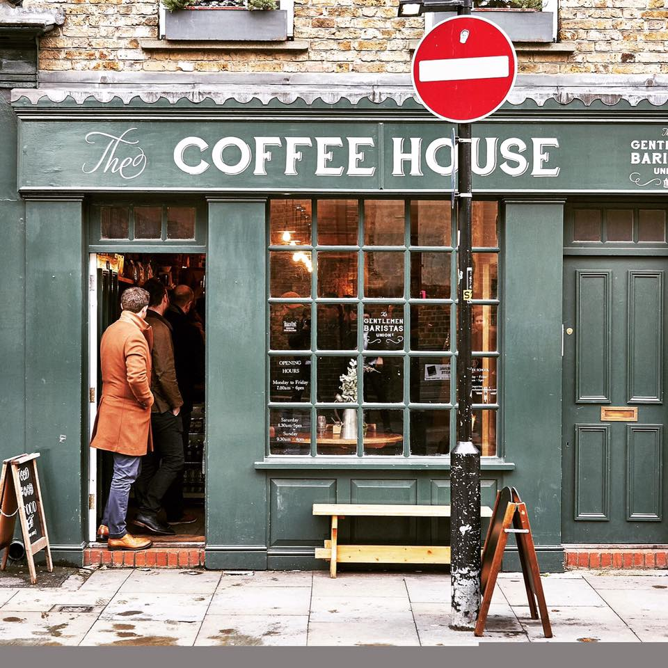 The Gentlemen Baristas coffee shop and restaurant in South East London Club Card.jpg