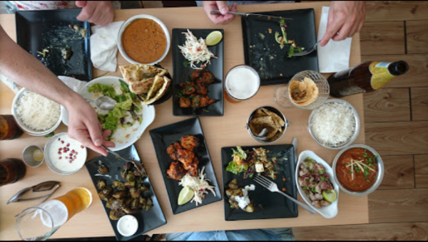 south-london-club-brockley-curry-saka-maka