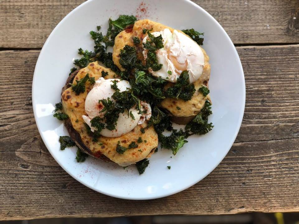 Good Hope PLACE Ladywell Cafe in Ladywell South East London Club Card .jpg