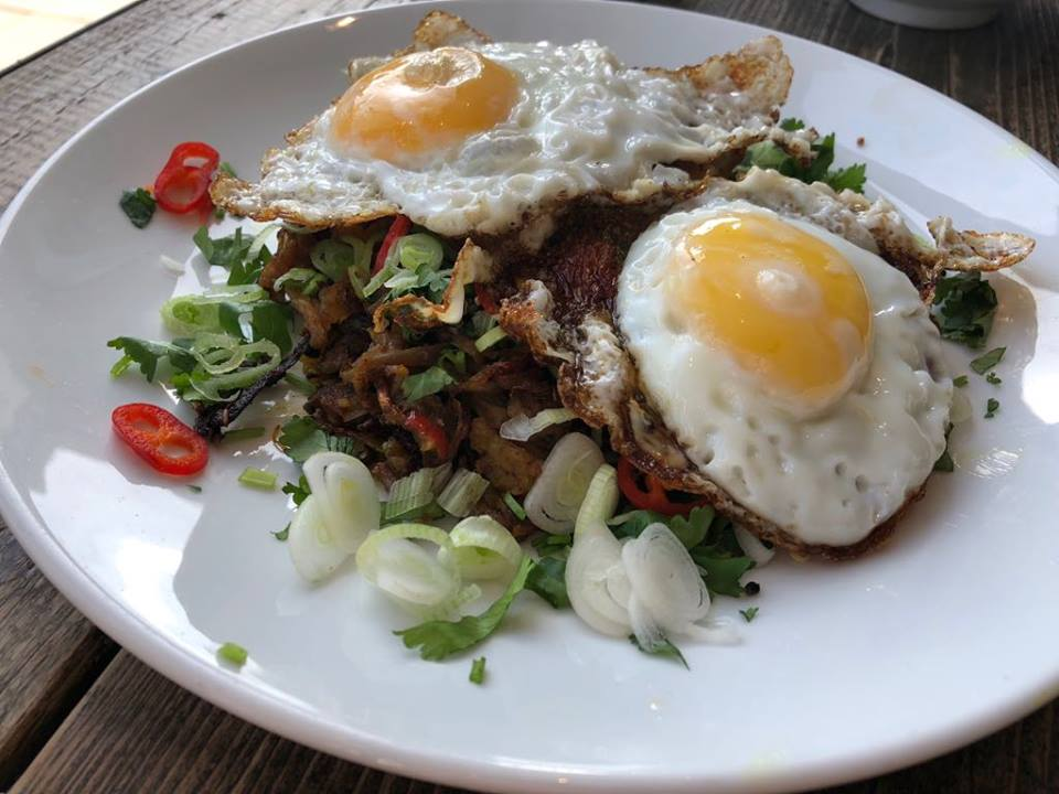 Good Hope PLACE Ladywell Cafe in Ladywell South East London Club Card 2.jpg