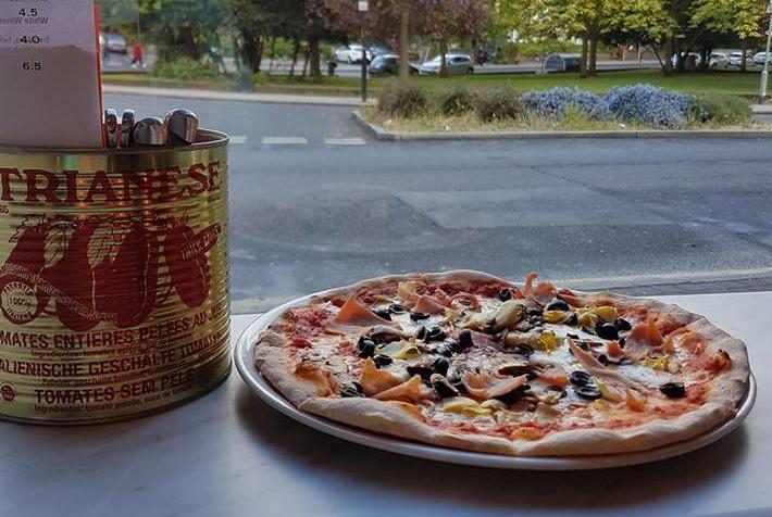 pizza-pickup.jpg