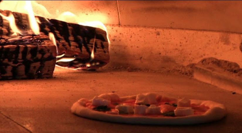 south-london-club-southwark-pizza
