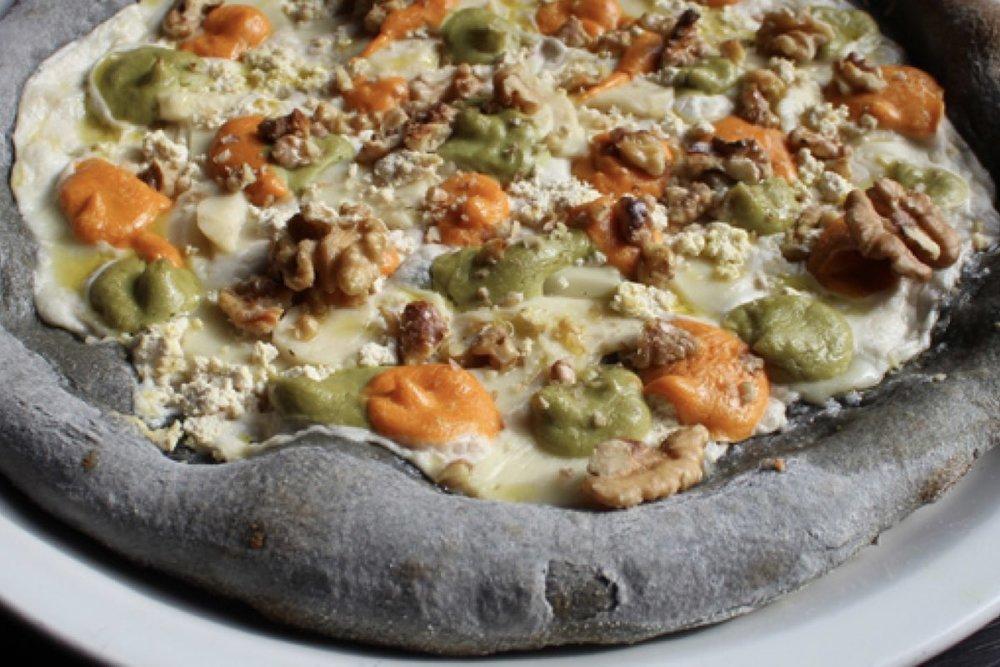 south-london-club-southwark-pizza-picky-wops.jpeg