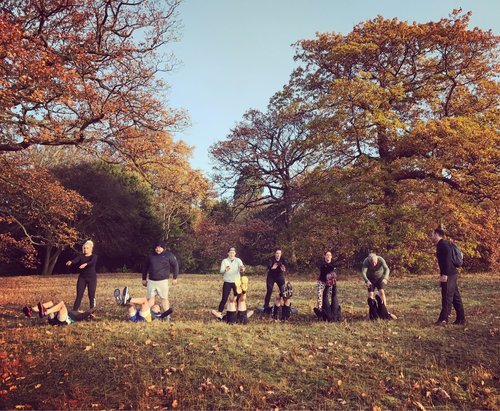 south-london-club-Beyond+Boundaries+Fitness+and+Adventure+Bootcamps+in+South+West+London+3+.jpeg