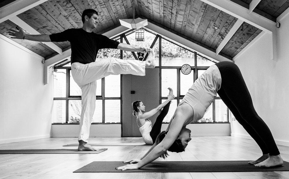 south-london-club-battersea-fitness-yoga.jpg