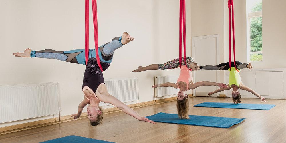 south-london-club-flying-fantastic-fitness-battersea