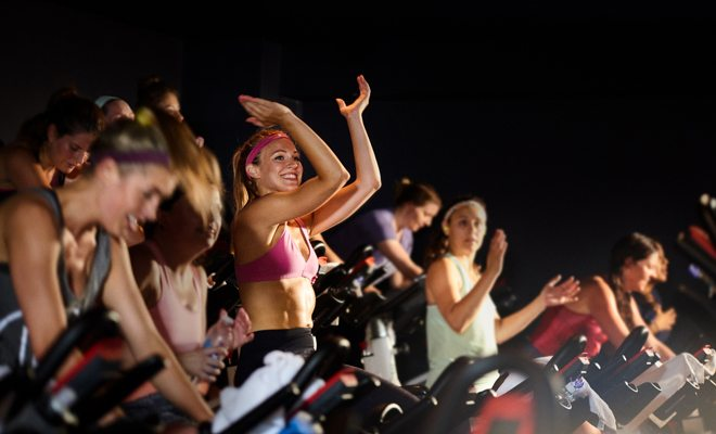 south-london-club-Boom-Cycle-battersea-fitness