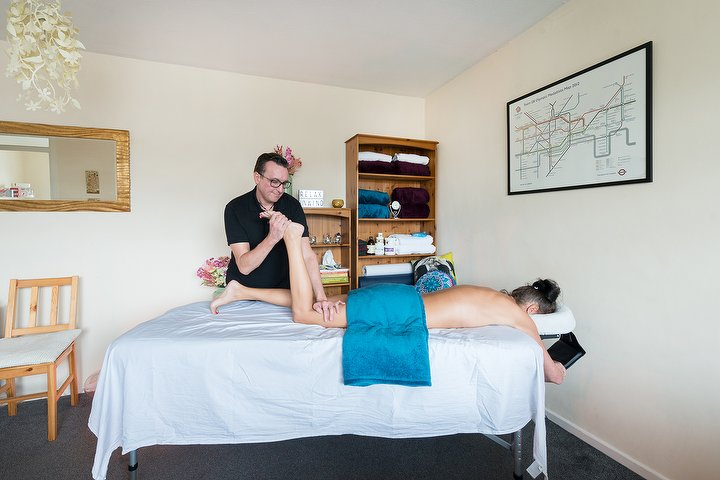 Elementary Massage Massage Therapist in Vauxhall, South Central London 2.jpeg