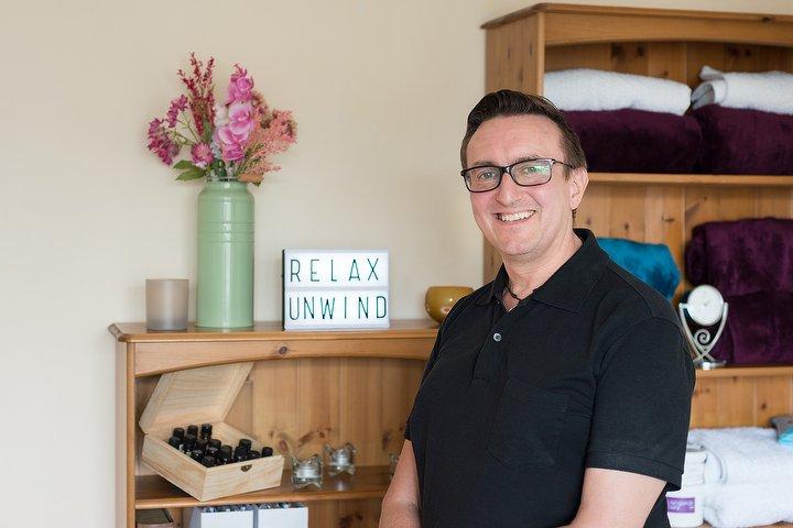 Elementary Massage Massage Therapist in Vauxhall, South Central London 6.jpeg
